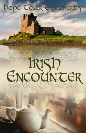 irish-encounter-fc