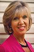 Pam Harris