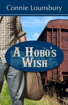a-hobos-wish-cover