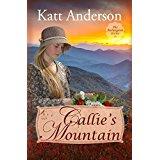 callies-mountain