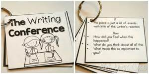 writers-conference
