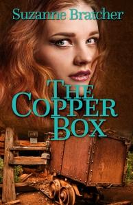 The Copper Box